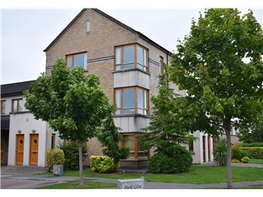 Photo of 4 Park Glen, Grange Rath, Drogheda, Meath