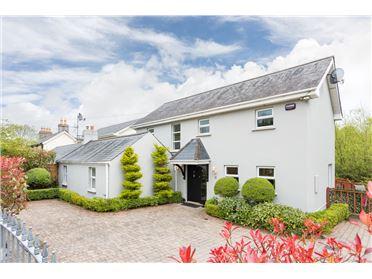Photo of 'Rose Cottage', 26 Cherrywood Road, Shankill, Dublin 18