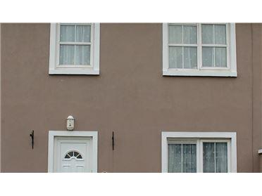 Photo of 44 Kierans Crescent, Kilkenny, Kilkenny