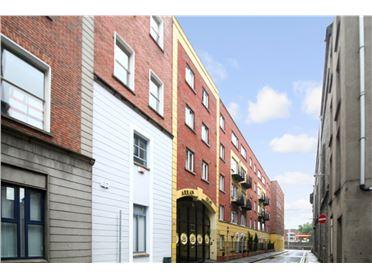 Image for Apartment 243, No 8, Dublin 7