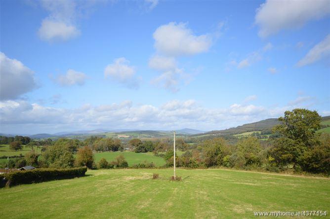 Main image for Ballynabarney, Gorey, Wexford