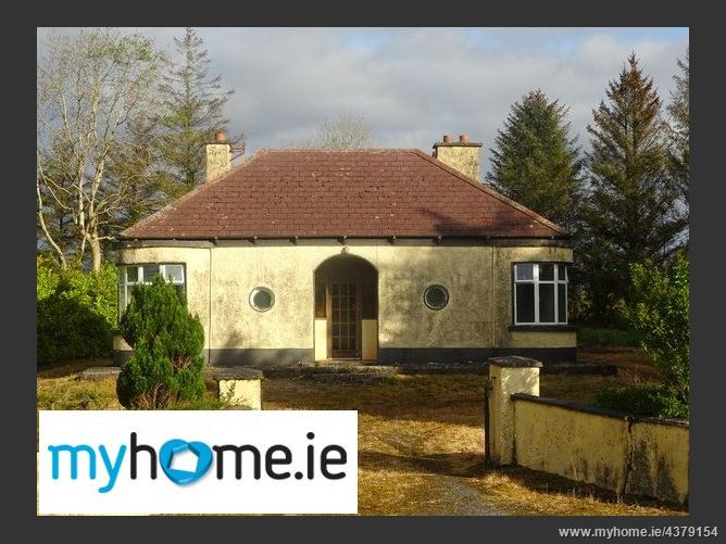 Main image for Newtown, Cloonfad, Co. Roscommon
