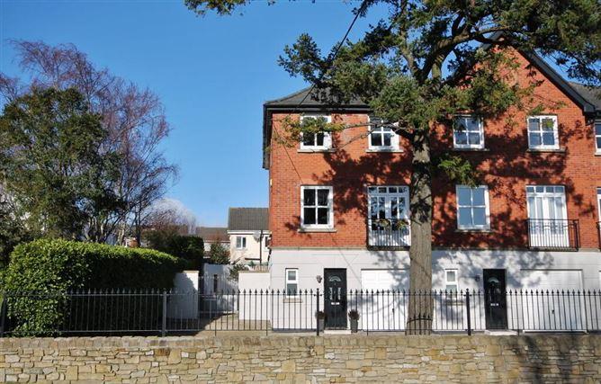 Main image for Fitzsimons House, Killarney Road, Bray, Co. Wicklow
