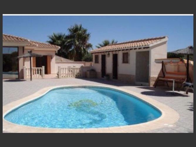Main image for VERA, Costa de Almería, Spain