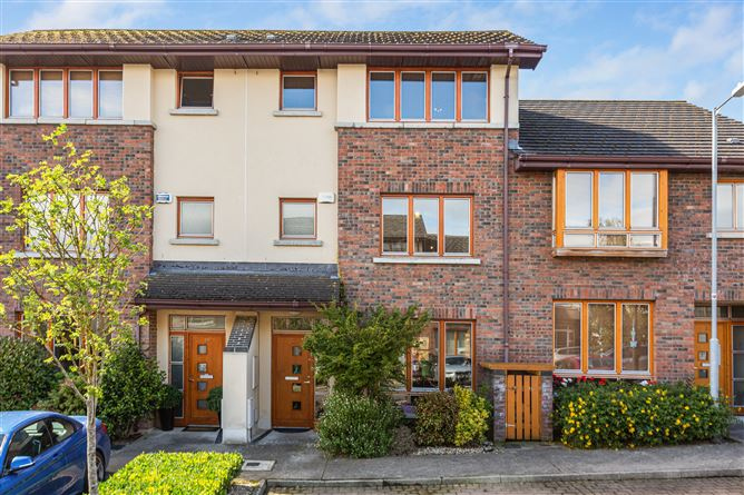 main photo for 29 Belarmine Court, Stepaside, Dublin 18