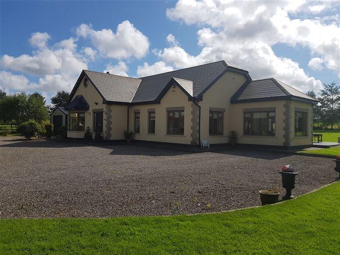 Main image for 5 Ard Alainn, Ballytracey, Monamolin, Wexford