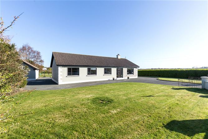 Main image for Haggardstown, Killinick, Co. Wexford, Y35 N7X2