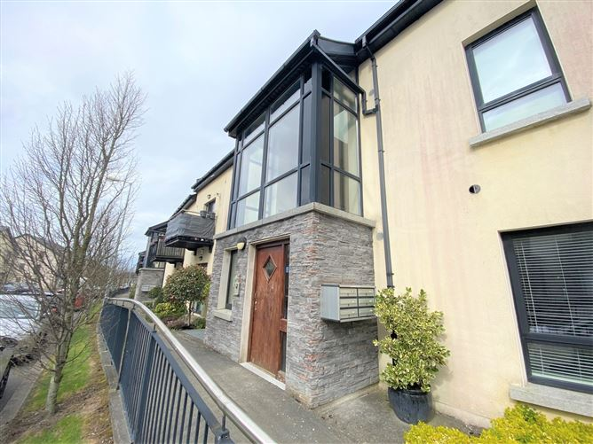 Main image for 24 Slade Castle Avenue, Saggart, County Dublin