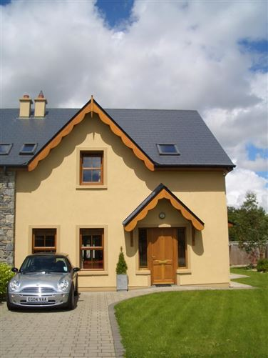 Main image for Beaufort 3 bed,
