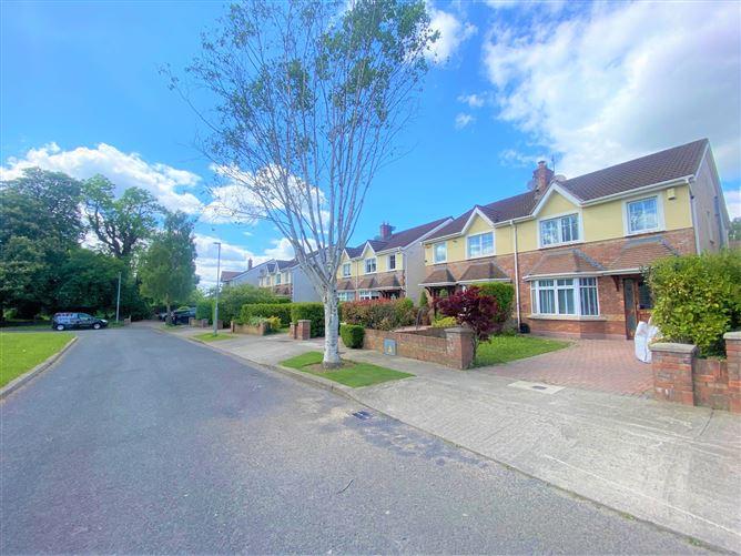 Main image for St Andrews Fairways, Lucan, County Dublin
