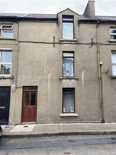 Main image for No.16 Court Street, Enniscorthy, Wexford