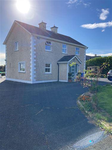 Main image for Murrintown Upper, Co. Wexford, Murrintown, Wexford