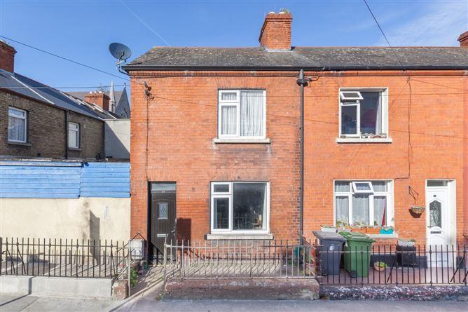 Main image for 38 Mary's Lane, Smithfield, Dublin 7