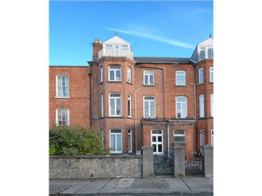 22 Maxwell Road, Rathmines,   Dublin 6