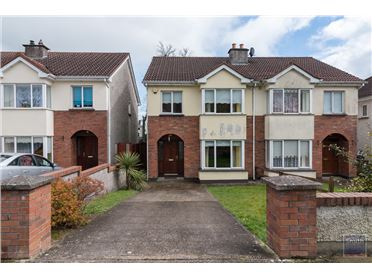 Photo of 95 Ardkeen, Cavan, Cavan