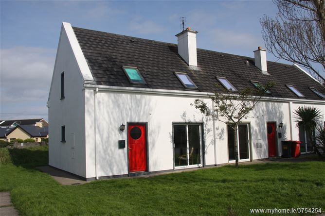 28 Redbarn Cottages, Youghal, Cork