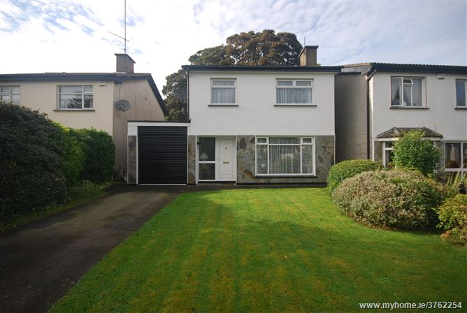 20 Stameen Lawns, Dublin Road, Drogheda, Louth