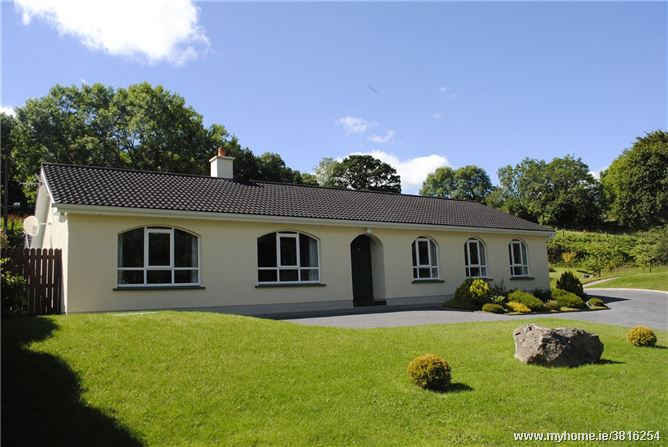 Station Road, Ballyduff Upper, Co Waterford, P51W7C2
