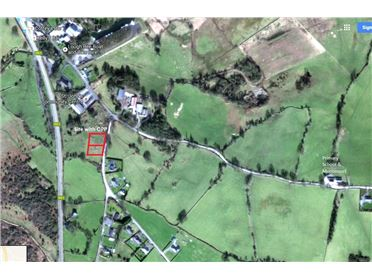 Photo of Site 1, Lecarrow Village, Athlone, Co. Roscommon