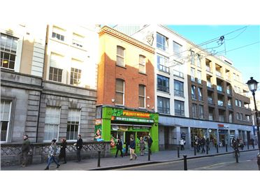 Photo of 10 Talbot Street, North City Centre, Dublin 1, D01 VW82