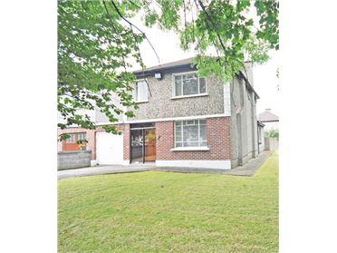 Photo of 122 Meadow Grove, Churchtown, Dublin 16