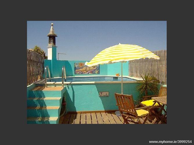 Main image for Lagoa, Faro, Portugal