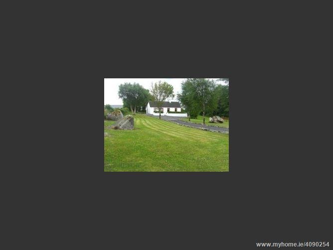 Bundovinn Ross, Castlebar, F23EA29, Mayo