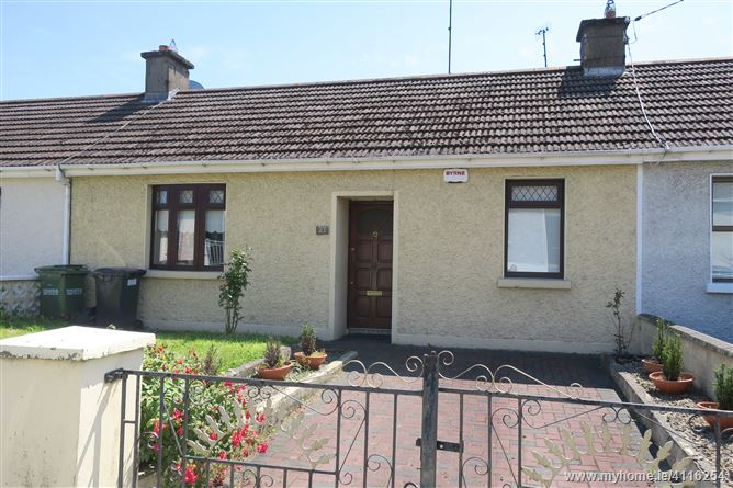 27 Glenview, Drogheda, Louth