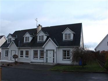 Photo of 24 The Four Acres, Clonbeg, Buncrana, Donegal