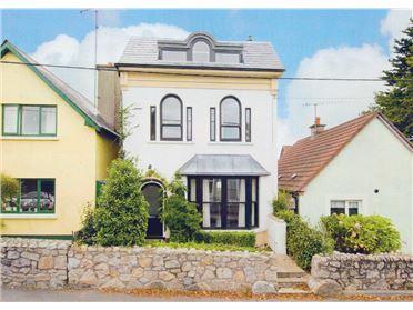 Photo of Parkville, Sorrento Road, Dalkey, County Dublin