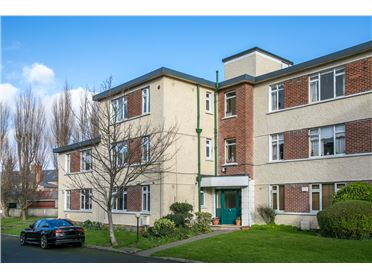 Main image of 62 Adair, Sandymount, Dublin 4