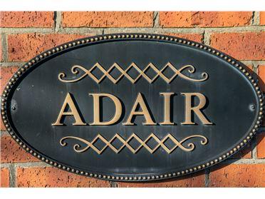 Photo of 62 Adair, Sandymount, Dublin 4