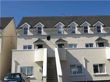 Photo of 6 River Vista, Oughterard, Galway