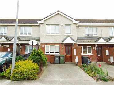 Photo of 119 Hampton Green, Balbriggan, Dublin