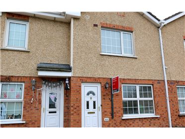 Photo of 12 Tower View, Ardee, Louth