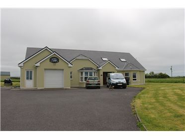 Photo of Banna East , Ardfert, Kerry