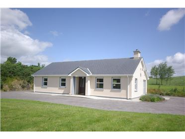 Photo of The Bungalow, Brade, Union Hall,   West Cork