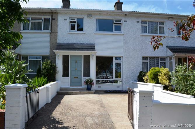 23 Chapel Lane, Swords, Co. Dublin