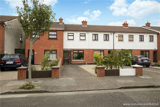 Main image for 197 Ashcroft, Raheny, Dublin 5 D05 CP82