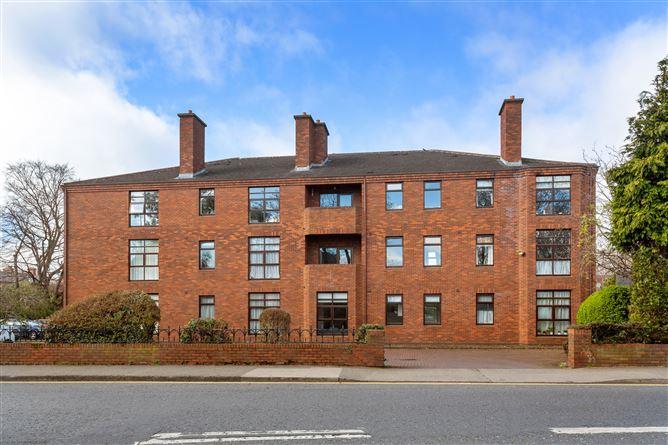 Main image for Apartment 5, Woodleigh Ash, Highfield Road, Rathgar, Dublin 6