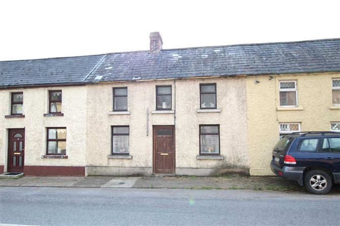 Main image for 6 Barrack Street, Ardfinnan, Co. Tipperary