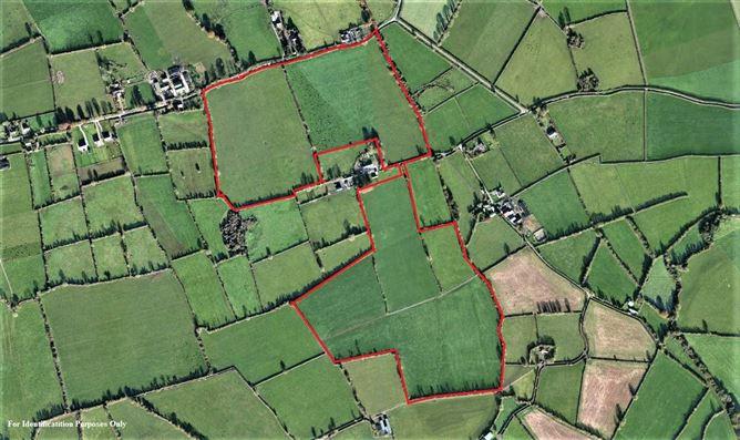 Main image for Ballyvadin, Fethard, Tipperary