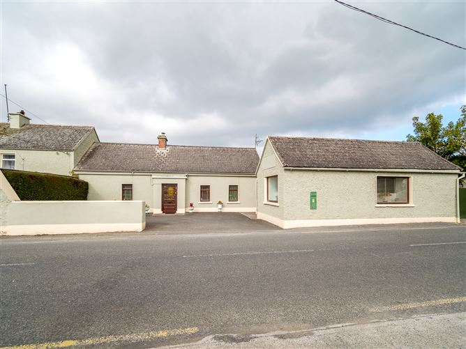 Main image for Moyglass, Fethard, Clonmel, Tipperary, E91HD42