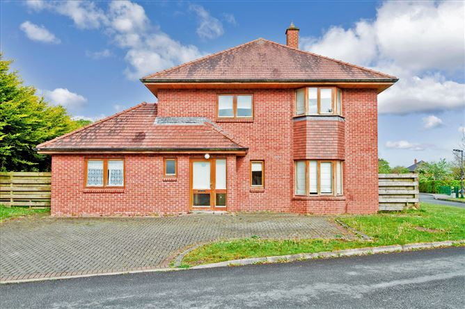 Image for 6 Sycamore Close, Clonbalt Wood, Longford Town, Co. Longford