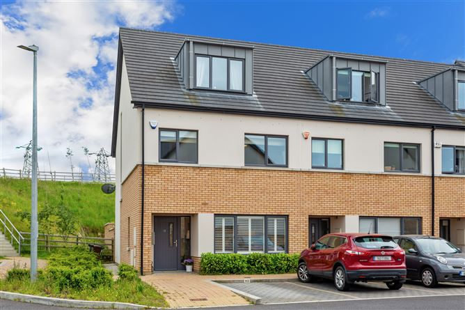 Main image for 13 The Avenue, Carrickmines Green, Carrickmines, Dublin 18