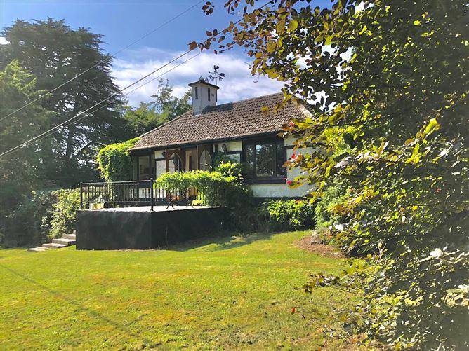 Main image for Castleview, Skyrne, Tara, Meath