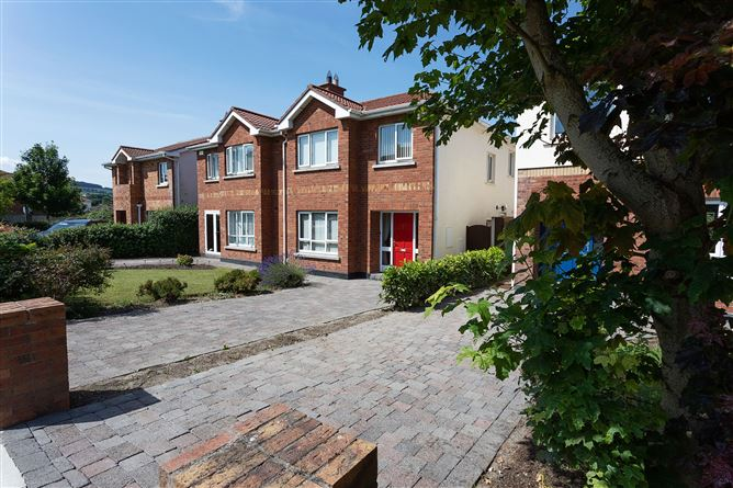 Main image for 3 Carrigmore Terrace, Saggart, Citywest, Dublin
