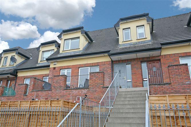 Main image for 35 Oakleigh Wood,Dooradoyle,Limerick,V94 ET35
