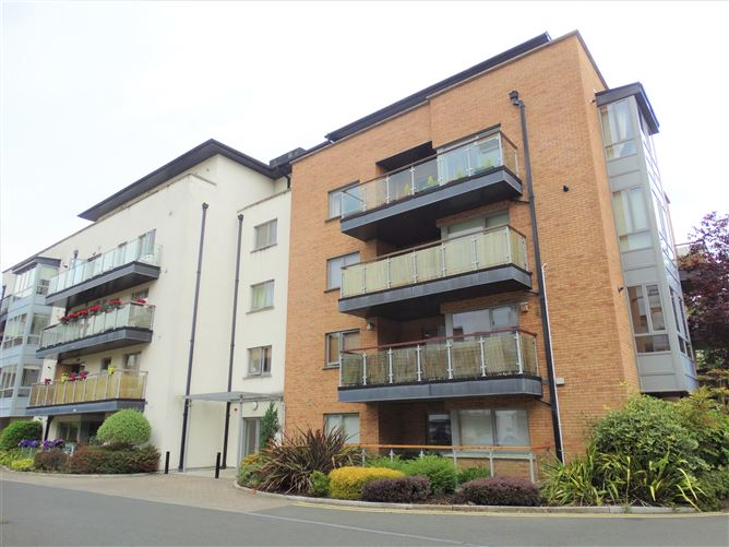 Main image for 102 The Watermill Apartments, Bettyglen, Watermill Road, Raheny, Dublin 5