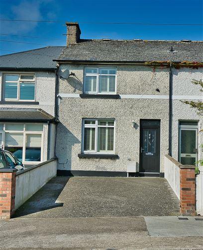 Main image for 126 Walsh Road, Drumcondra,   Dublin 9